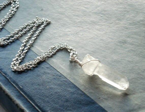 cristal-riche-pendentif