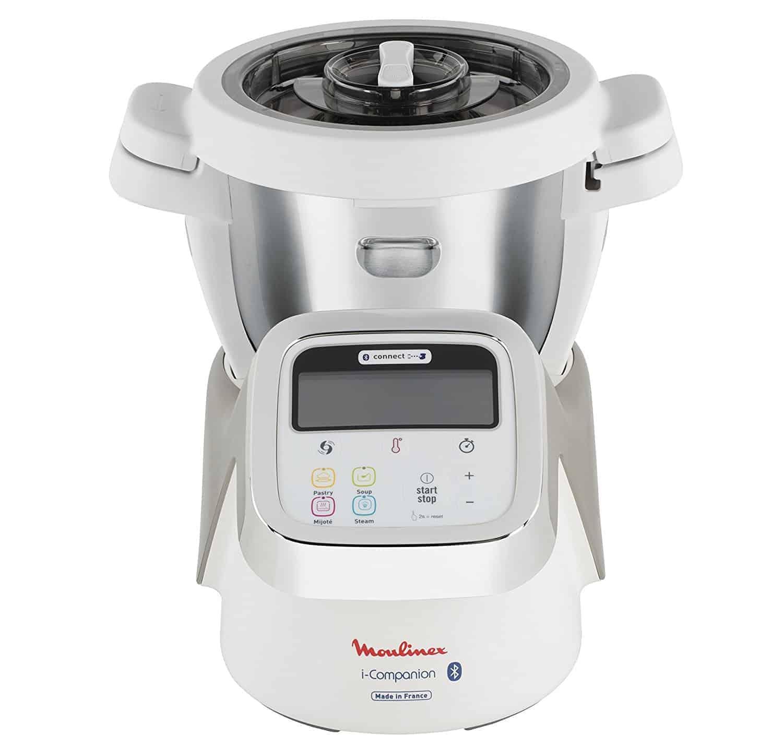 i-companion-HF9001-Moulinex