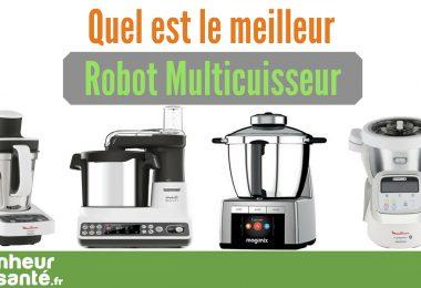 meilleur-robot-multicuisseur