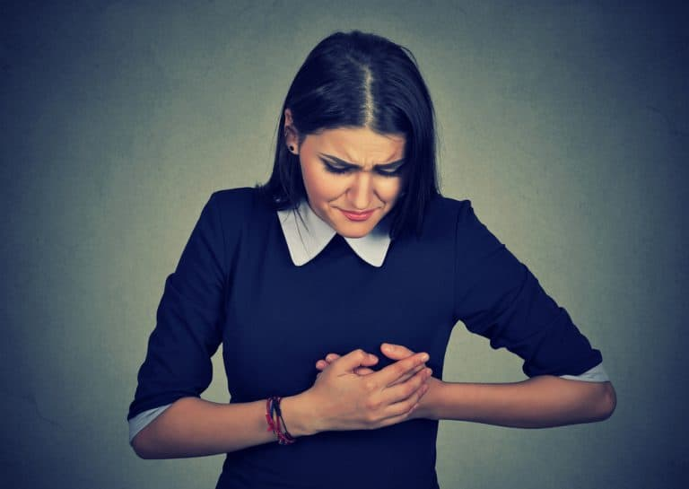 Les médicament contre les brûlures d'estomac comme l'Oméprazole peuvent entraîner la mort