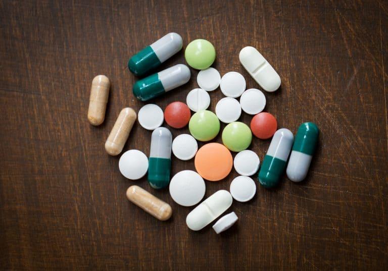 Acheter des médicaments en ligne, bonne ou mauvaise idée ?