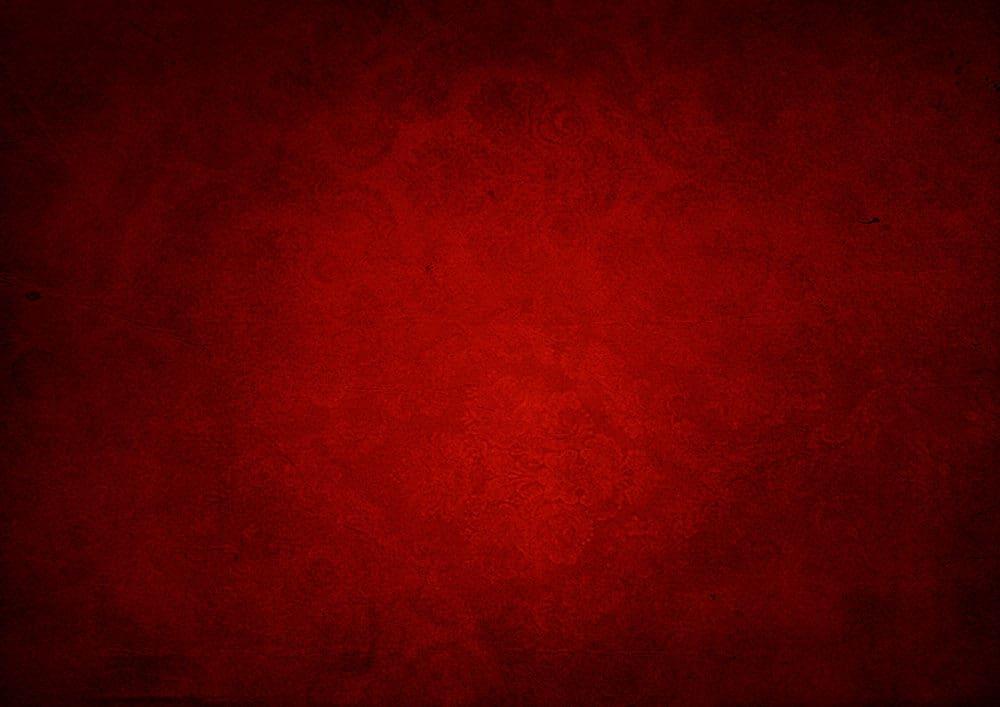 aura-rouge