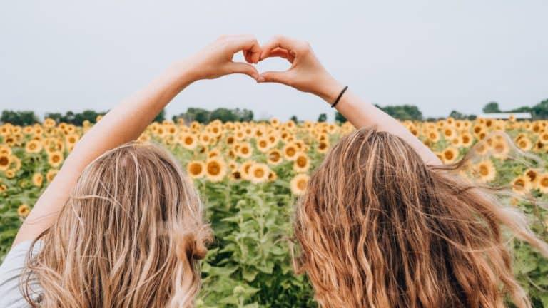 15 signes d'une amitié pour la vie (à ne pas rater)