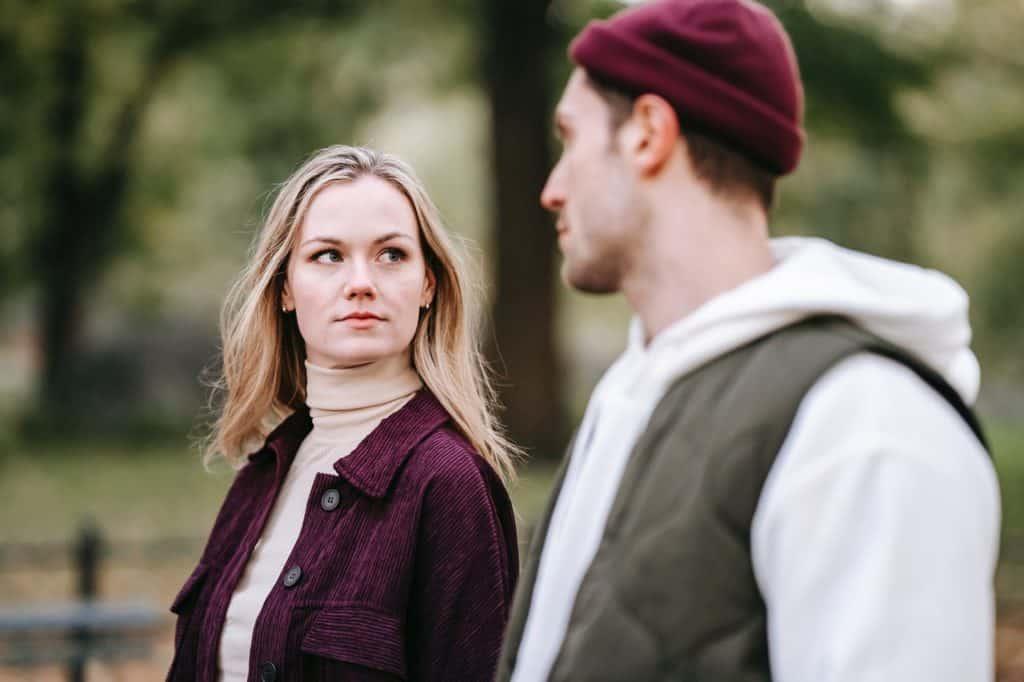 7 signes d'un amour à sens unique et comment éviter de tomber dans le piège