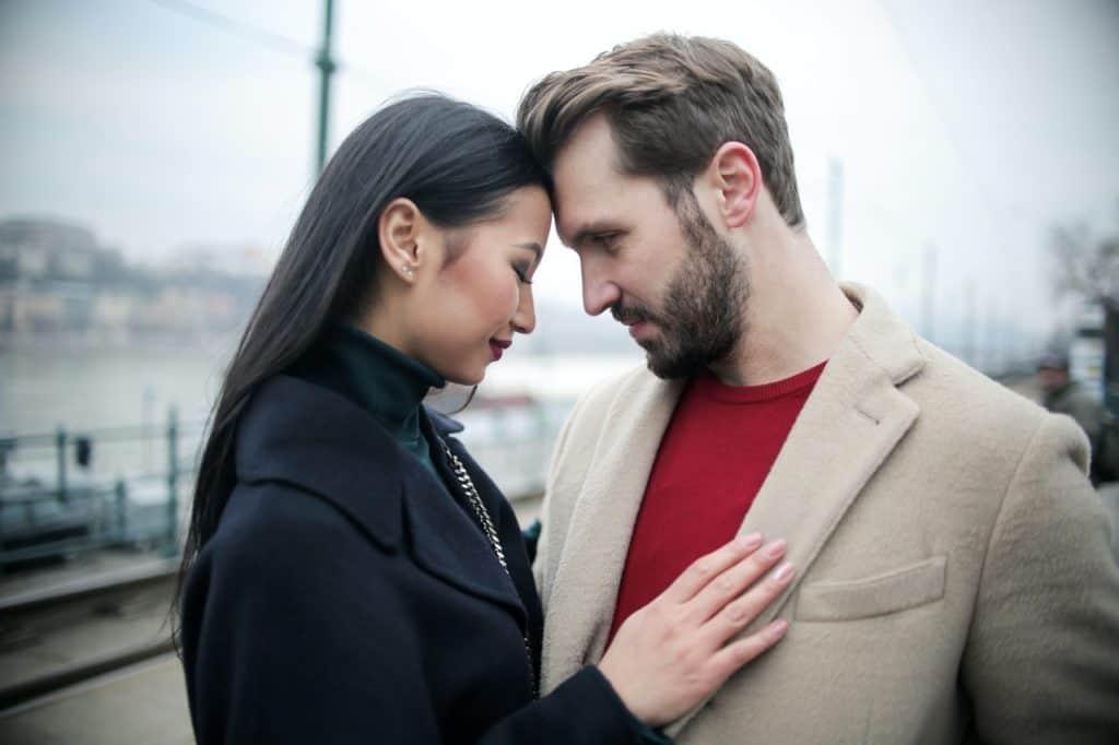 eviter amour a sens unique