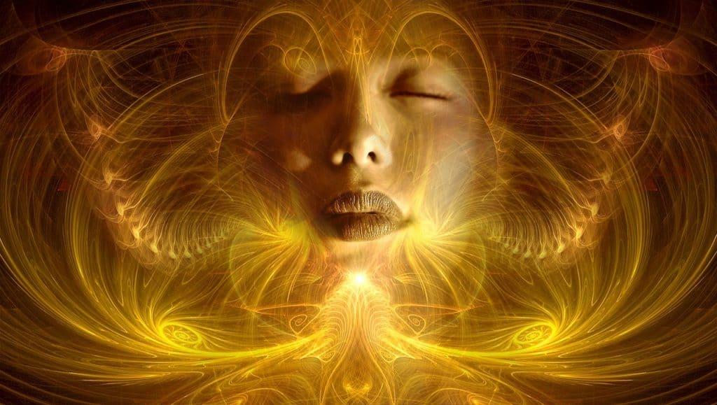 18 pratiques à faire pour soigner votre corps, votre esprit et votre âme